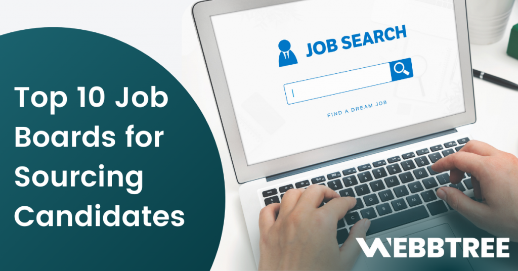 [Banner] Top 10 Job Boards for Sourcing Candidates